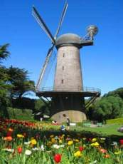 Holland_Golden-Gate-Park_windmill_web.jpg