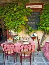 France_Cafe_web.jpg