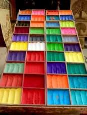 Kathmandu Colors