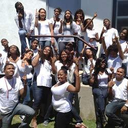 Missions Costa Rica