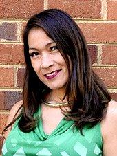 Cecilia Acosta, Travel Advisor