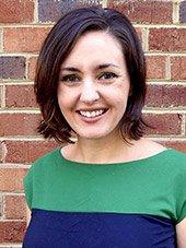 Jenny Jeremiah, Travel Advisor