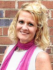 Tara Phillips, Individual Sales Agent