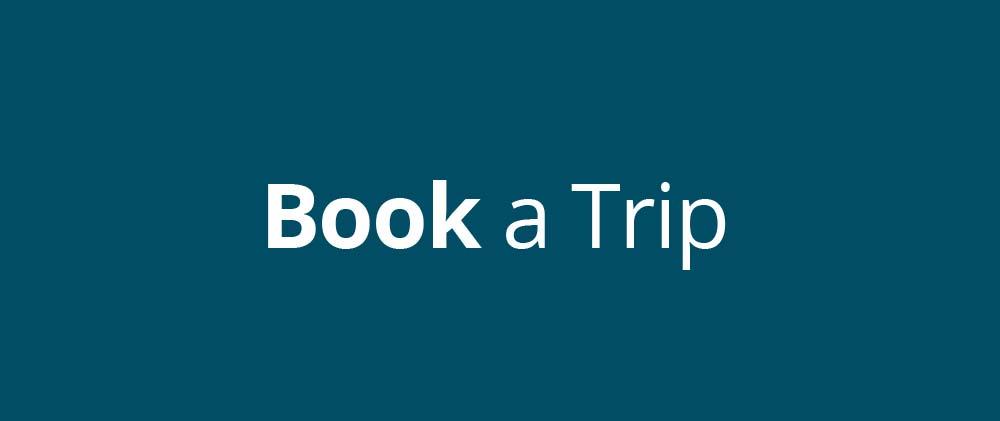 Book a Trip image