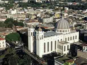 El-Salvador_Catedral-de-San-Salvador_web.jpg