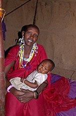 Africa_Tanzania_masai_boma_woman-and-baby_web.jpg