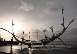 Iceland_Reykjavik_Viking-Boat-Sculpture_web.jpg