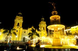 Peru_Lima_Main-Square_web