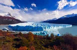 Argentina_Perito-Moreno-Glacier_2_web.jpg