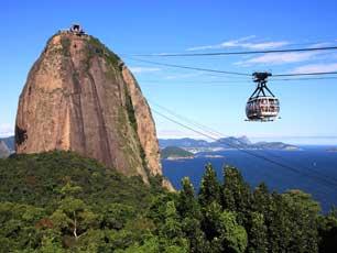 Rio_Sugarloaf_Cablecar.jpg