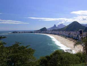 Brazil_Rio_Copacabana-Beach-Arial-View.jpg