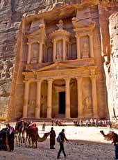 Jordan_Petra_3_web.jpg