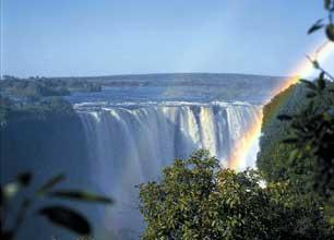 Zimbabwe_Vic-Falls_web.jpg