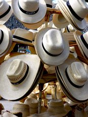 Cuba_hats_web.jpg