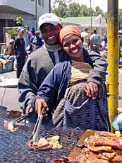 Africa_Preganant-Vendor_web.jpg