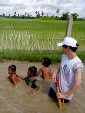 Cambodia_Rice_web.jpg