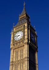 England_Big-Ben