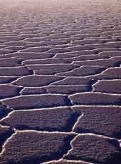 Bolivia_Uyuni-Salar-Flat_web