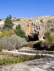 Israel_Caesarea-Philippi-(2)_vertical_web.jpg