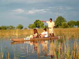 Botswana_Makoro-Okavango-Delta.jpg