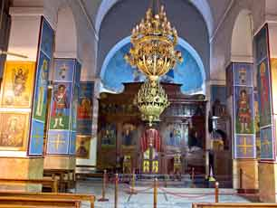 Jordan_Madaba_Saint-George_Byzantine-Church_6_web.jpg