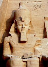 Egypt_Abu-Simbel-Temple_web.jpg