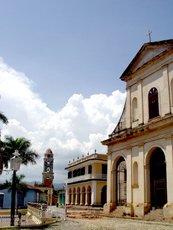 Cuba_Trinadad_web.jpg