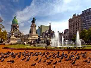 Argentina_Congressional-Plaza_plaza-congreso_web.jpg