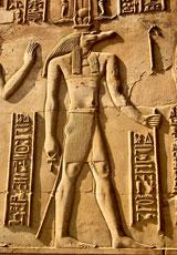 Egypt_Hyroglyphs-2_web.jpg