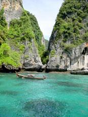 Thailand_Phuket_Phi-Phi-Isle_Sampan_web.jpg