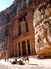 Jordan_Petra-2_web.jpg