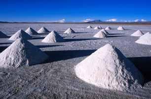 Bolivia_Uyuni-Salar-Flat_3_web