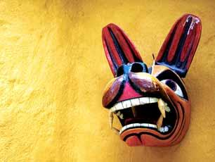 Ecuador_Mask_web