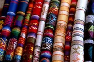 Ecuador_Textiles_web
