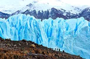 Argentina_Perito-Moreno-Glacier_web.jpg