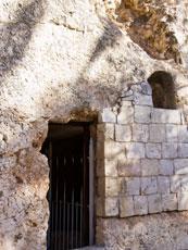 Israel_Jerusalem_Garden-Tomb-(6)_web.jpg