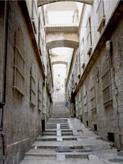 Israel_Jerusalem_Via-Delorosa_web.jpg