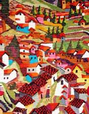 Ecuador_Carpet_web