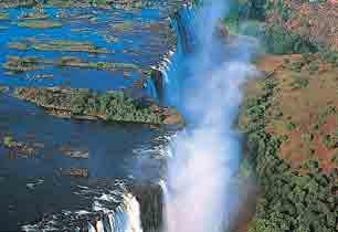 Zambia_Livingstone-Island-with-Falls.jpg