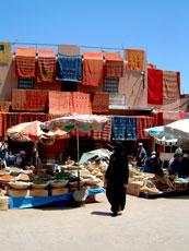 Morocco_Market_web.jpg